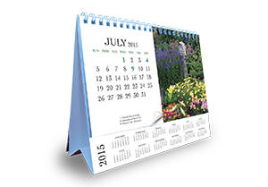 calendar printing press dubai